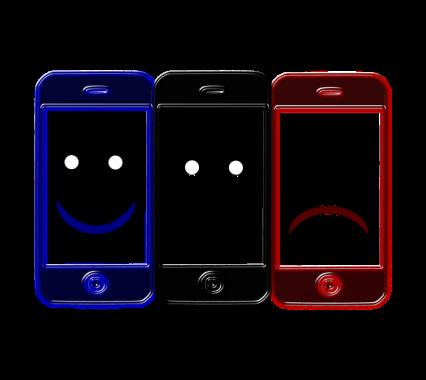 phone-716963_640