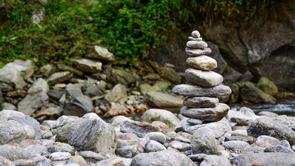 balance-1838399_640
