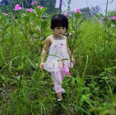child-1721932_640