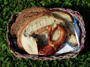 breadbasket-231677_640