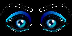 eyes-161265_640