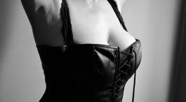lingerie-2282475_640