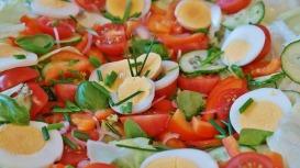 salad-1461911_640
