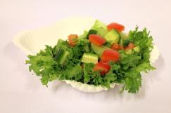 salad-765382_640