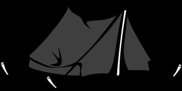 tent-312554_640