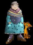 grandma-2234070_640