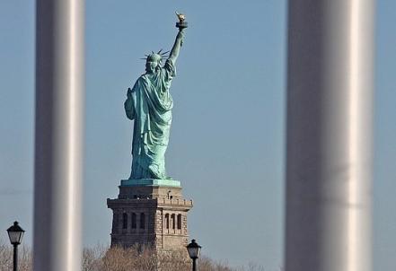 statue-of-liberty-164294_640.jpg